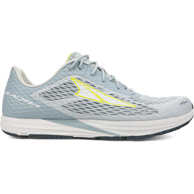 Altra Viho Running Shoes Women, ice flow blue